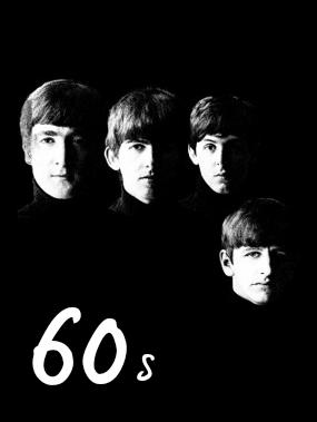 60s-music
