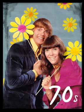 70s-music