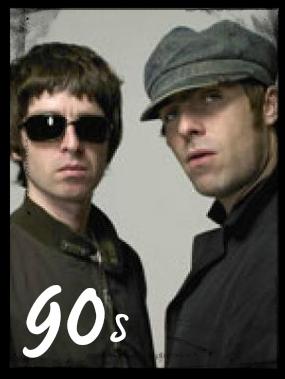 90s-music