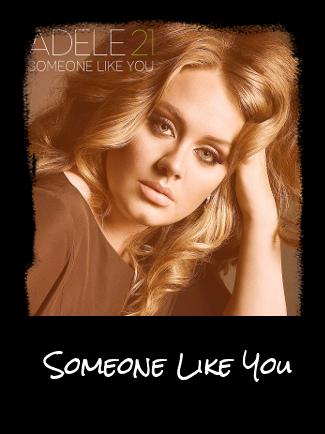 Anita performs Adele's Some Like You